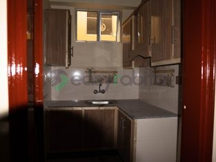 Appartments for rent in islamabad