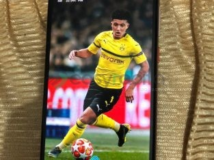 Vivo S1 Pro 8/128 in Perfect Condition without box