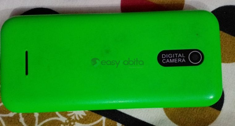 Nokia Model 228 China Brand