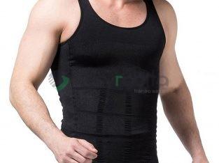 slimming vest for mens pakistan online shopping