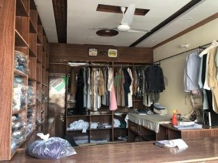 Cloth Dry Clean/Laundry Home Services