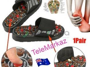 Magic Massage Slippers In Pakistan
