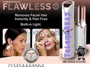 Flawless – Hair Removal Pakistan Tele Markaz