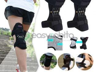 Walk fit knee support price in pakistan tele markaz