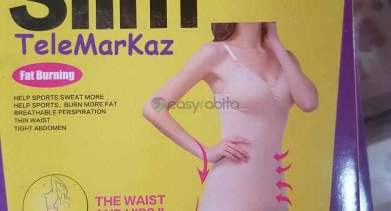 magic slim body shaper in pakistan online order