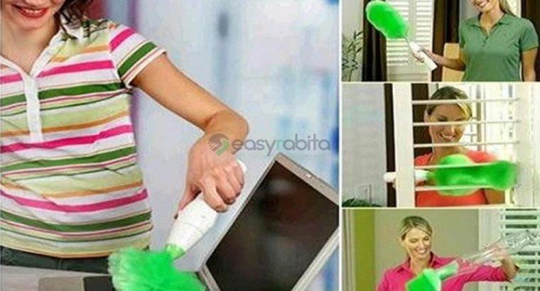 telebrands go duster online shopping in pakistan
